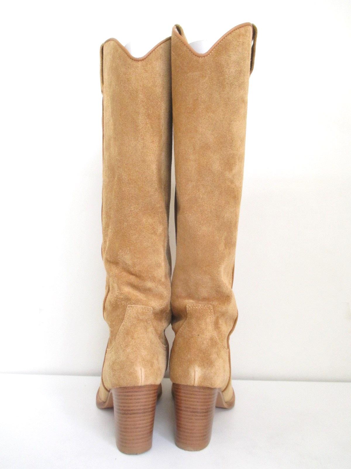 LyricisM(リリシズム)のブーツ