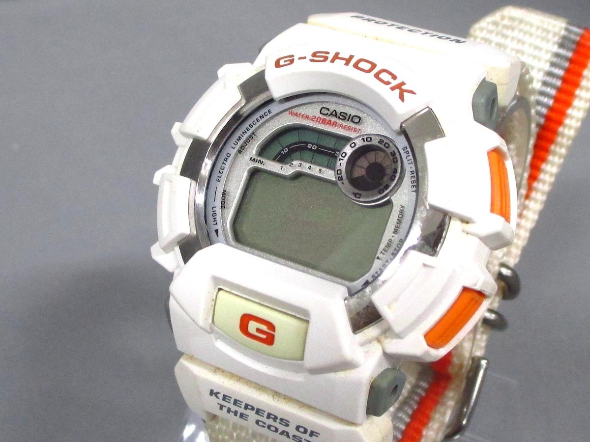 CASIO(カシオ)のG-SHOCK