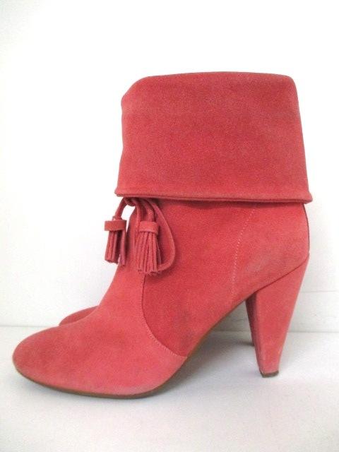 Fornarina(フォルナリーナ)のブーツ