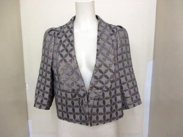 JOHANNA HO(ジョアンナホー)のジャケット