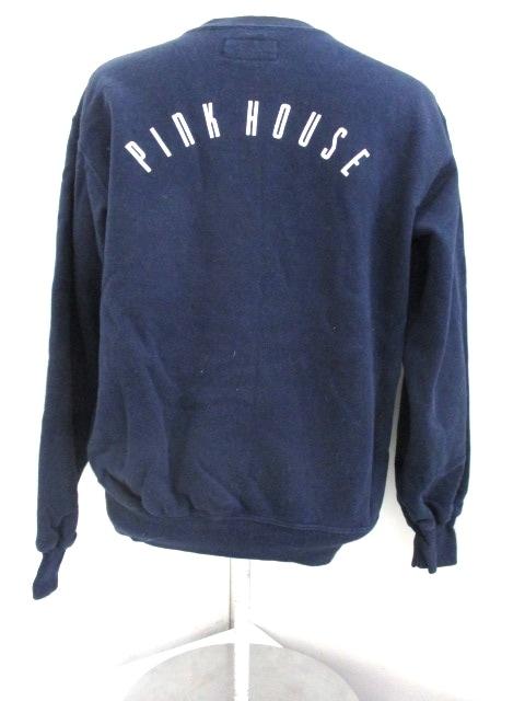 PINK HOUSE(ピンクハウス)のセーター