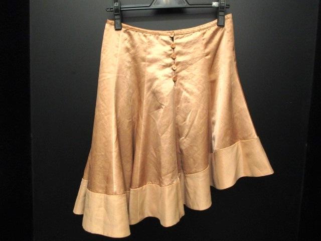 MOLDAVITA(モルダヴィータ)のスカート