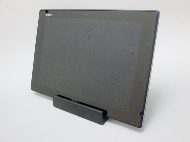 NTT Docomo(ドコモ)の359802050690680