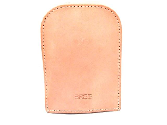 BREE(ブリー)のキーケース