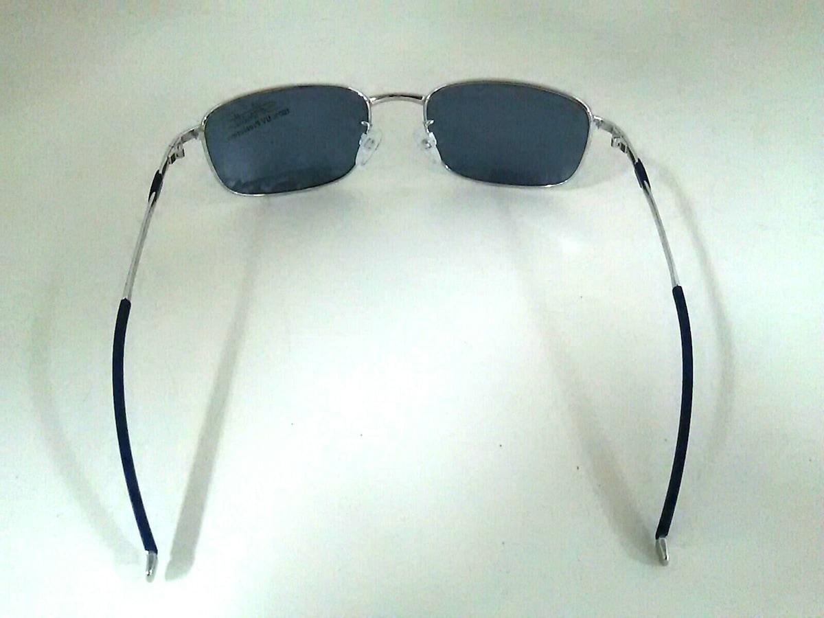Silhouette(シルエット)のサングラス