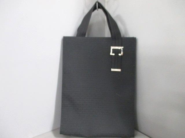reputable site 18e33 bae66 Dior HOMME(ディオールオム)/トートバッグの買取実績/18115642 ...