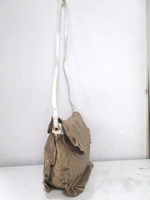 GHERARDINI(ゲラルディーニ)のショルダーバッグ