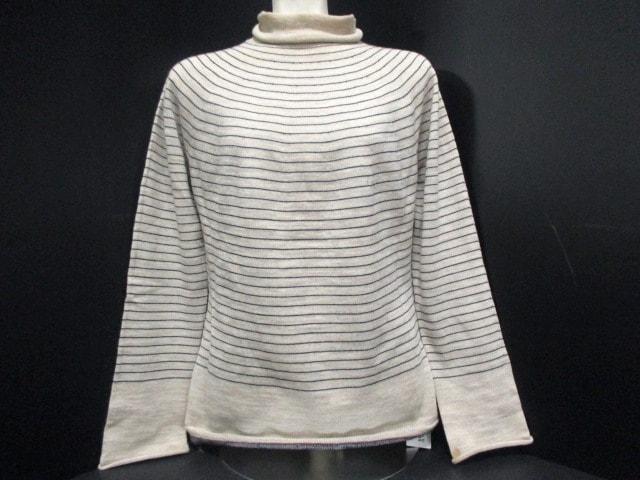 Pallas Palace(パラスパレス)のセーター