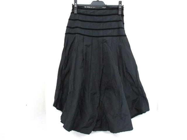 kosmika(コスミカ)のスカート