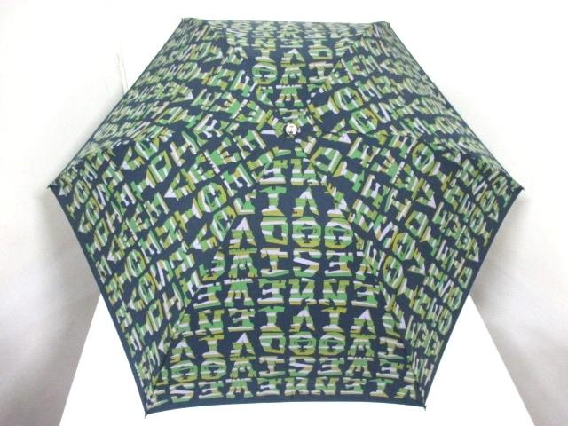 Vivienne Westwood MAN(ヴィヴィアンウエストウッドマン)の傘