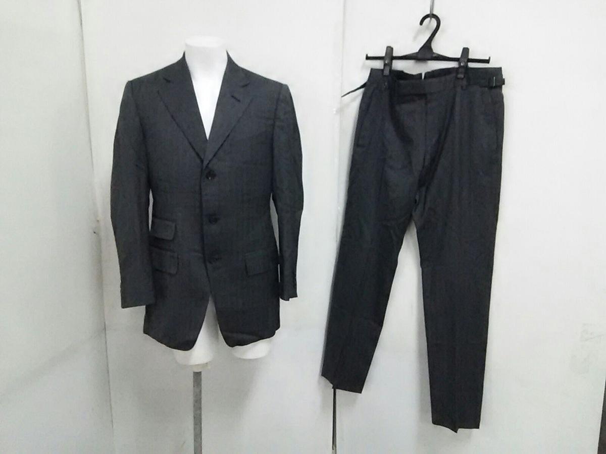 TOM FORD(トムフォード)のメンズスーツ