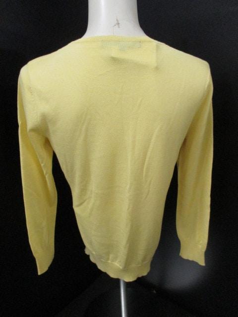BCBGMAXAZRIA(ビーシービージーマックスアズリア)のセーター