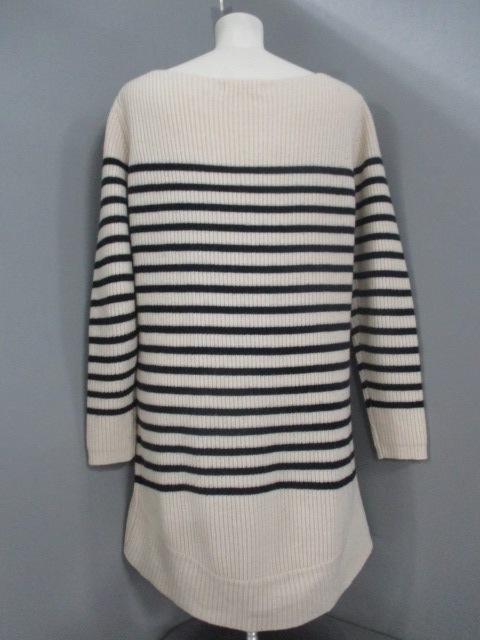 Fordmills(フォードミルズ)のセーター