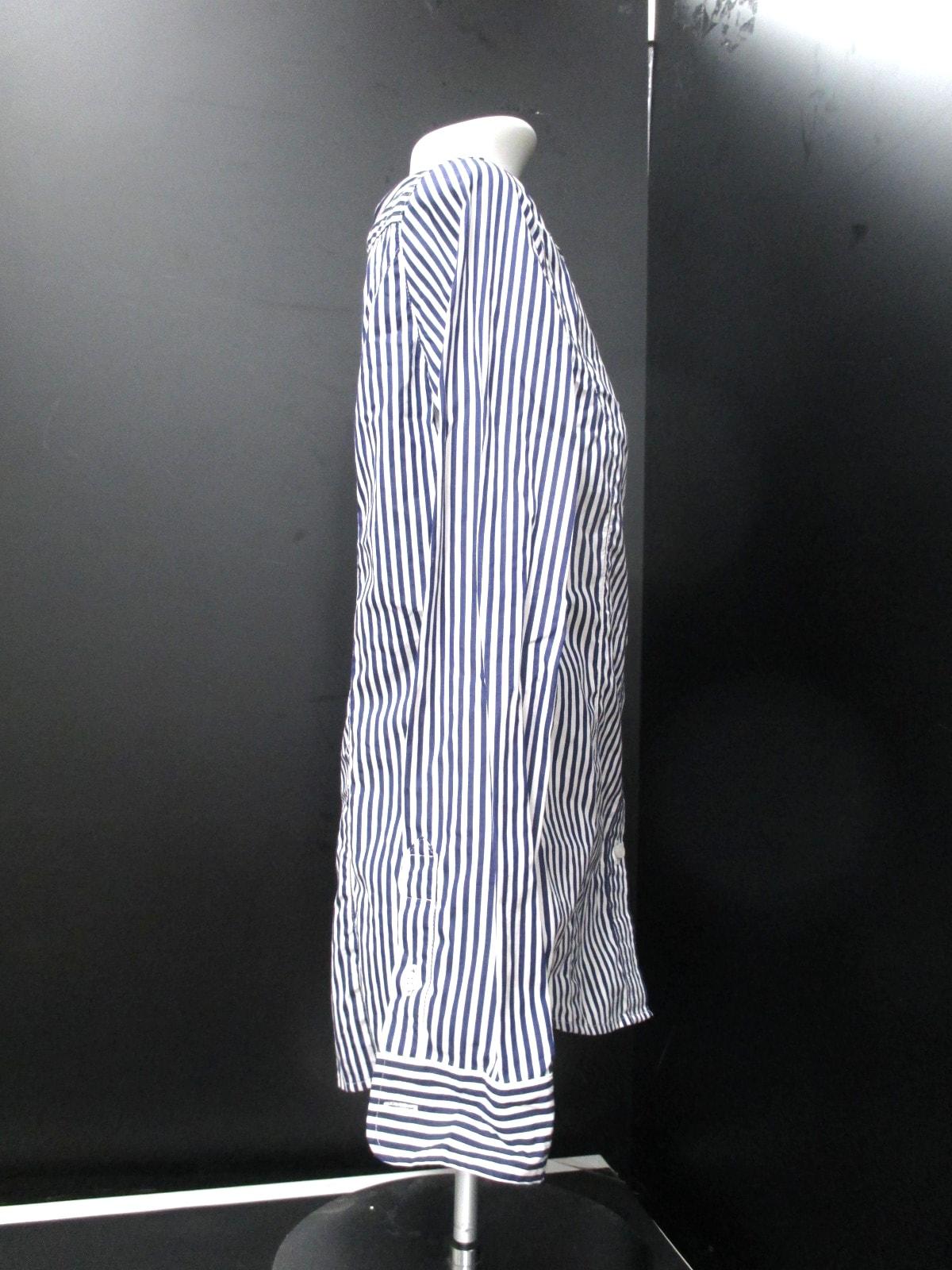 L'Appartement(アパルトモン)のシャツブラウス