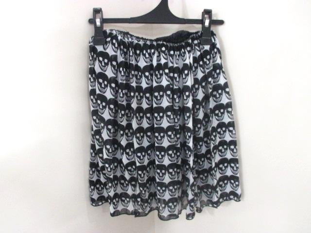 LoveFree(ラブフリー)のスカート