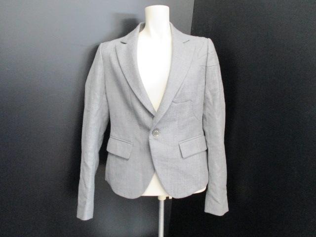 coconejo(ココネジュ)のジャケット