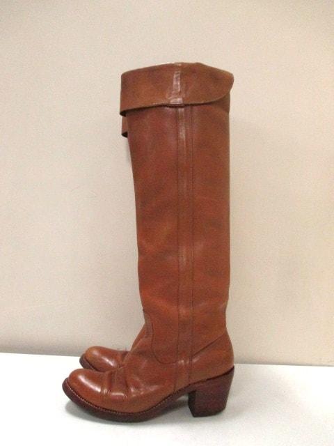 VELETTO(ベレット)のブーツ