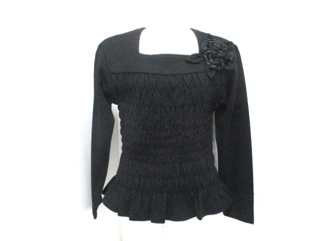 potechino(ポテチーノ)のセーター