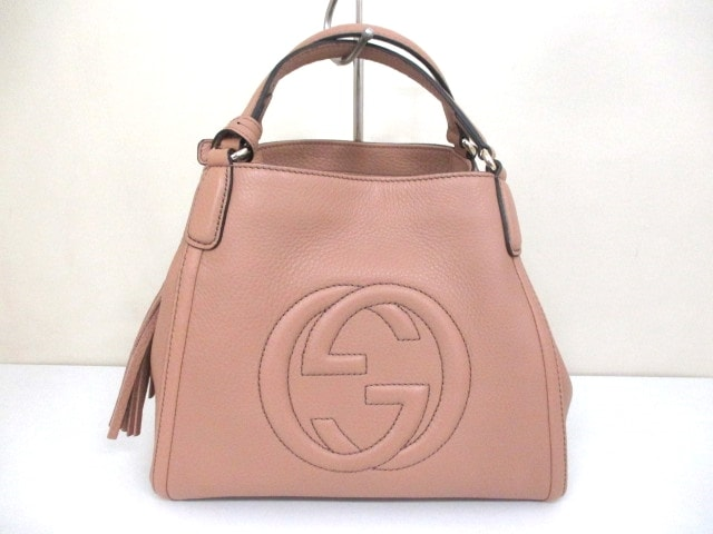 GUCCI(グッチ)のソーホー