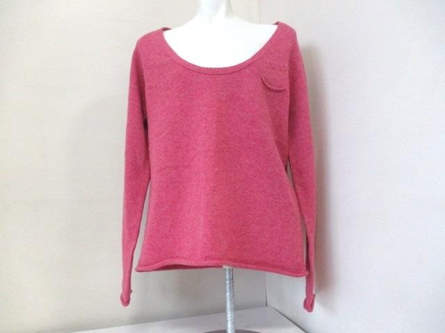 KAPITAL(キャピタル)のセーター