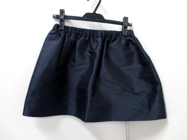 HARVEY FAIRCLOTH(ハーヴェイフェアクロス)のスカート