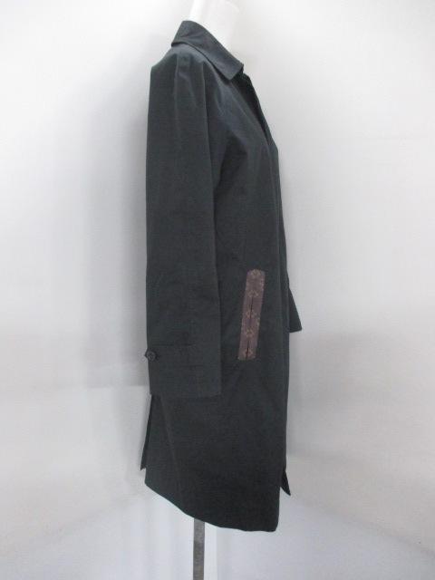 BEAMSBOY(ビームスボーイ)のコート