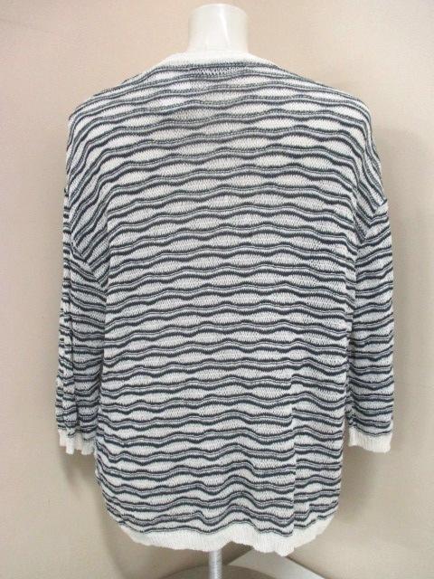 FLORENT(フローレント)のセーター