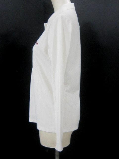 Jun and Rope(ジュンアンドロペ)のポロシャツ
