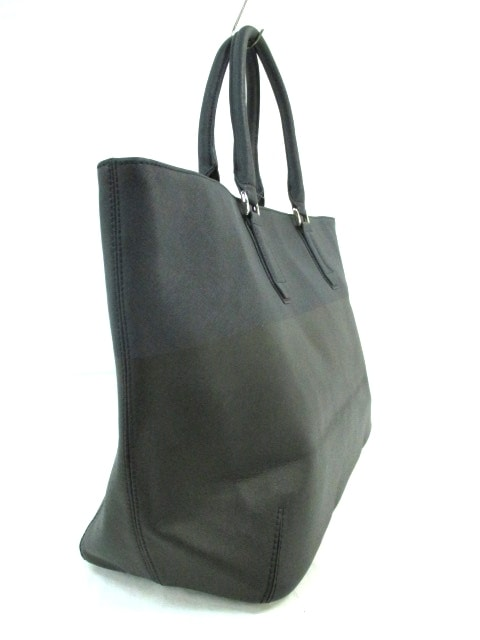 JOSEPH(ジョセフ)のハンドバッグ
