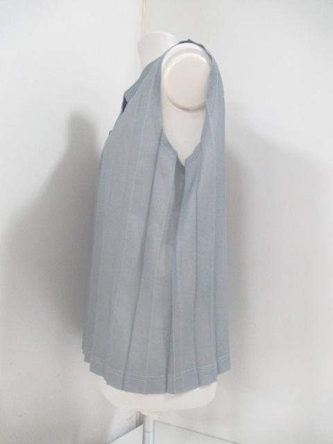 ISSEYMIYAKE(イッセイミヤケ)のポロシャツ