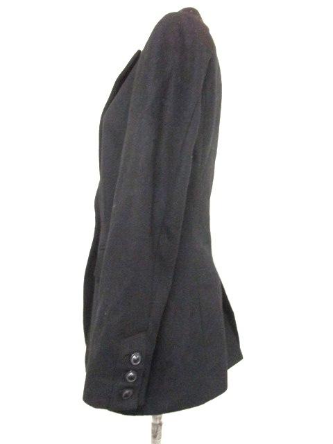 LAVEANGE(ラビアンジェ)のジャケット