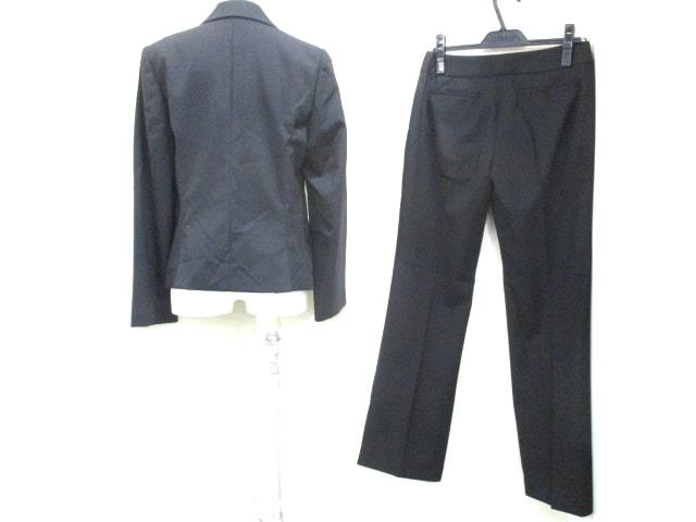AMACA(アマカ)のレディースパンツスーツ