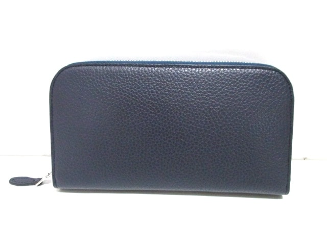 GALLERIANT(ガレリアント)の長財布