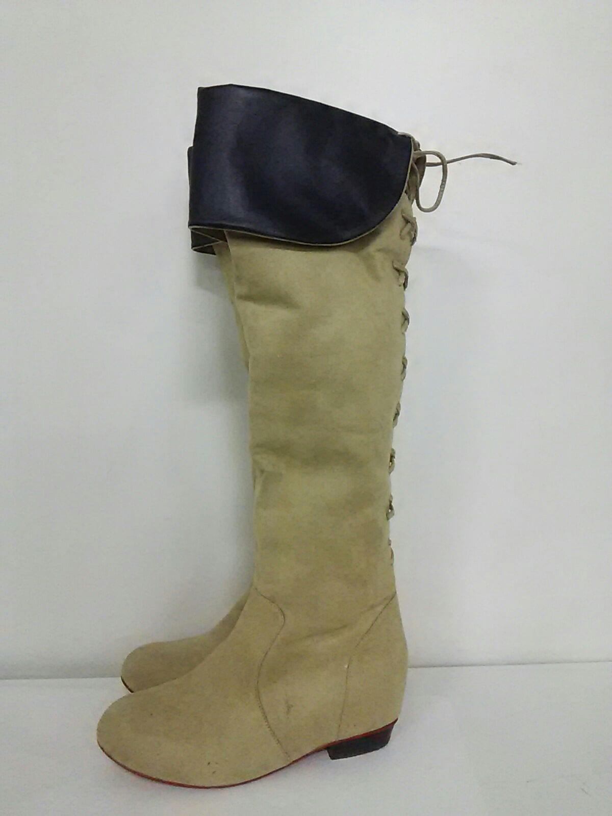 snidel(スナイデル)のブーツ