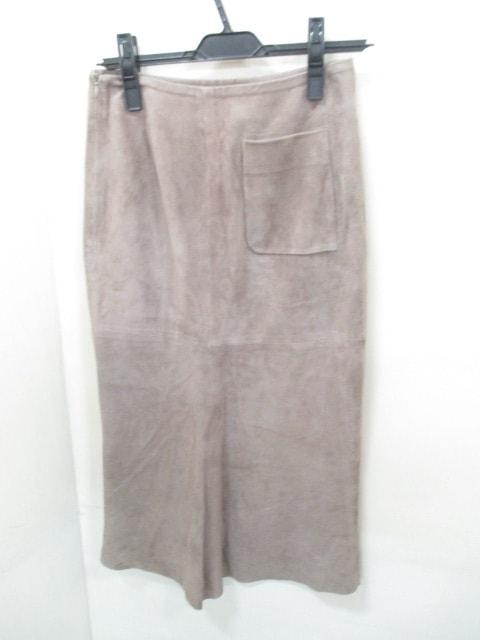 JOSEPH(ジョセフ)のスカート