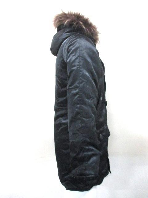 JOYRICH(ジョイリッチ)のダウンコート