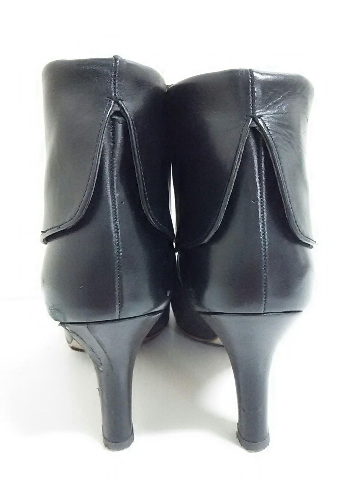 CROLLA(クローラ)のブーツ