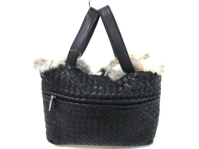 Fontanelli(フォンタネッリ)のハンドバッグ