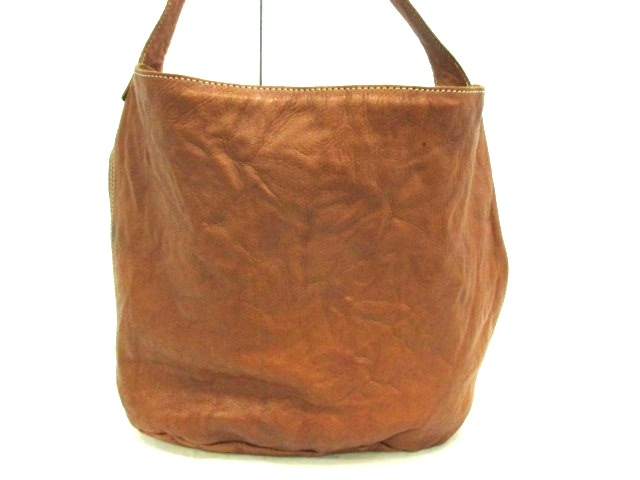 kohoro(コホロ)のショルダーバッグ