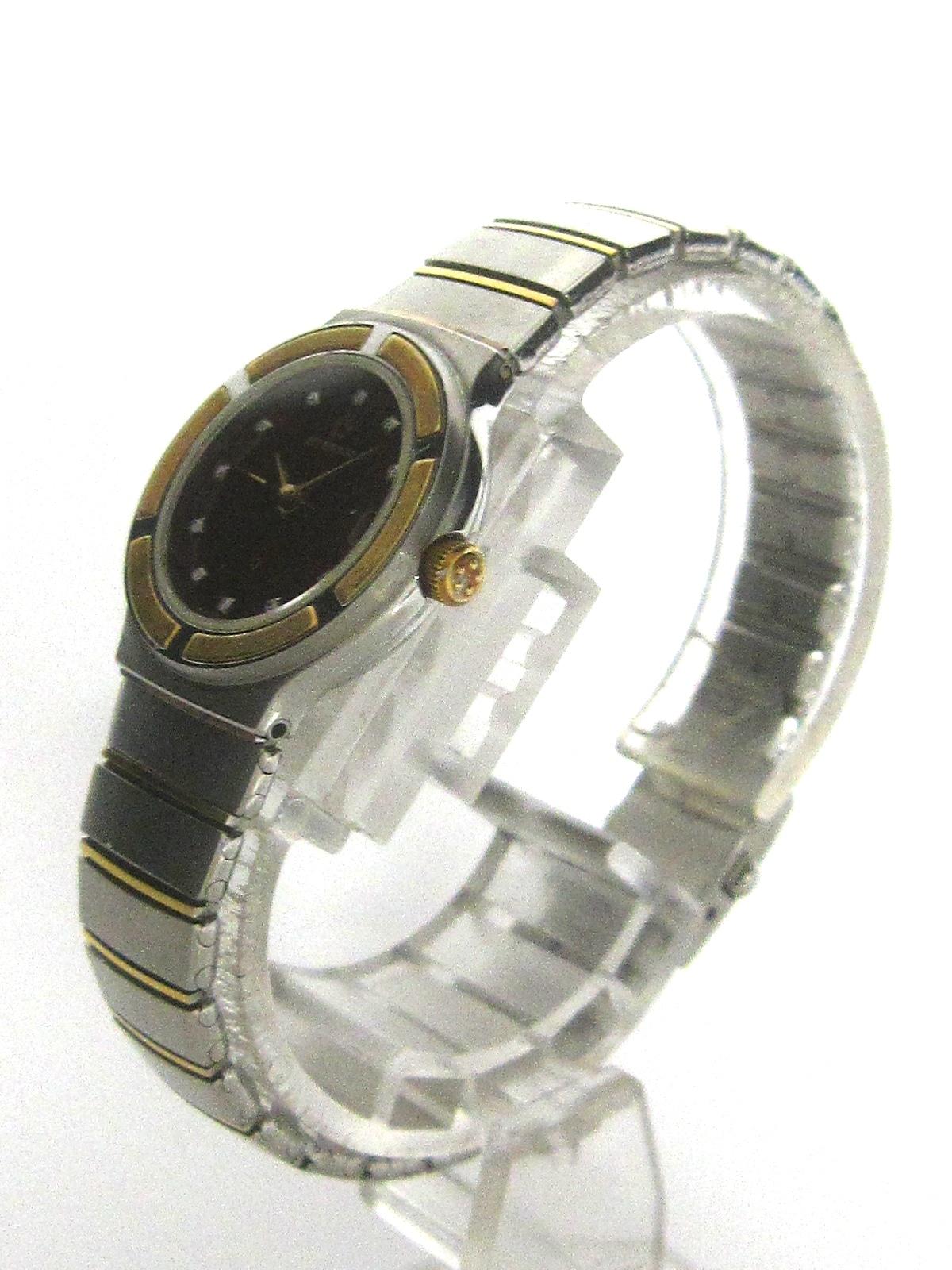 ETERNA(エテルナ)の腕時計