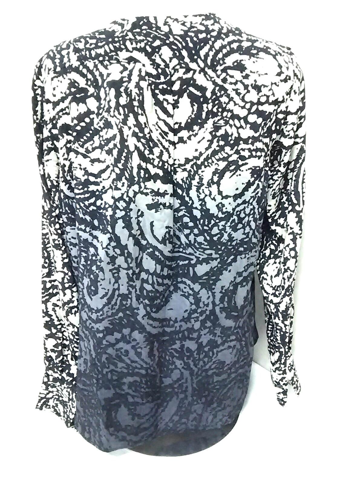 Max Mara(マックスマーラ)のシャツブラウス