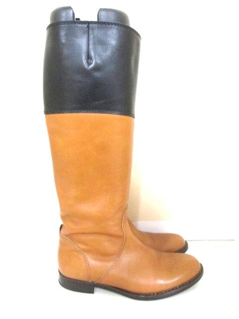 ITALY MADE PARK MANSION(イタリーメイドパークマンション)のブーツ