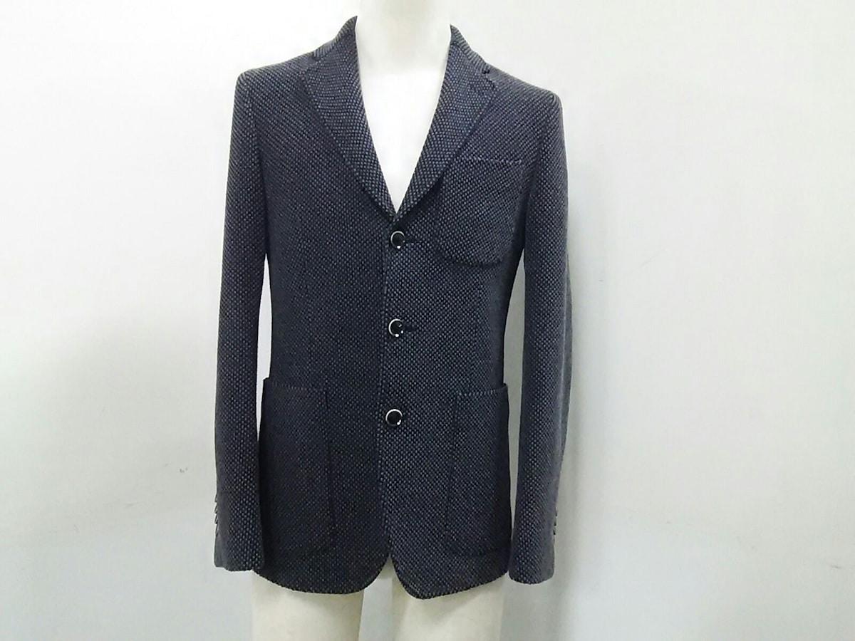 RODA(ロダ)のジャケット