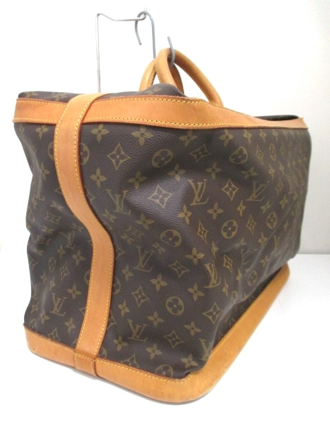 LOUIS VUITTON(ルイヴィトン)のクルーザー・バッグ45