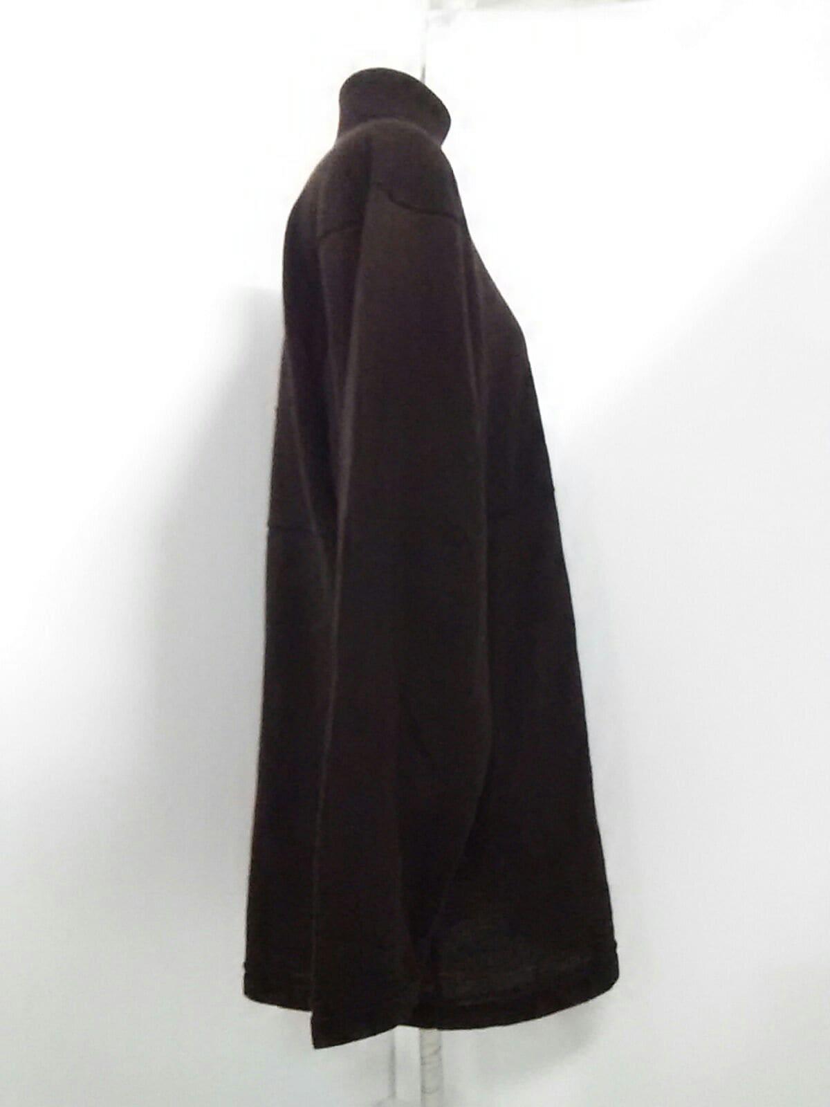 JURGEN LEHL(ヨーガンレール)のセーター
