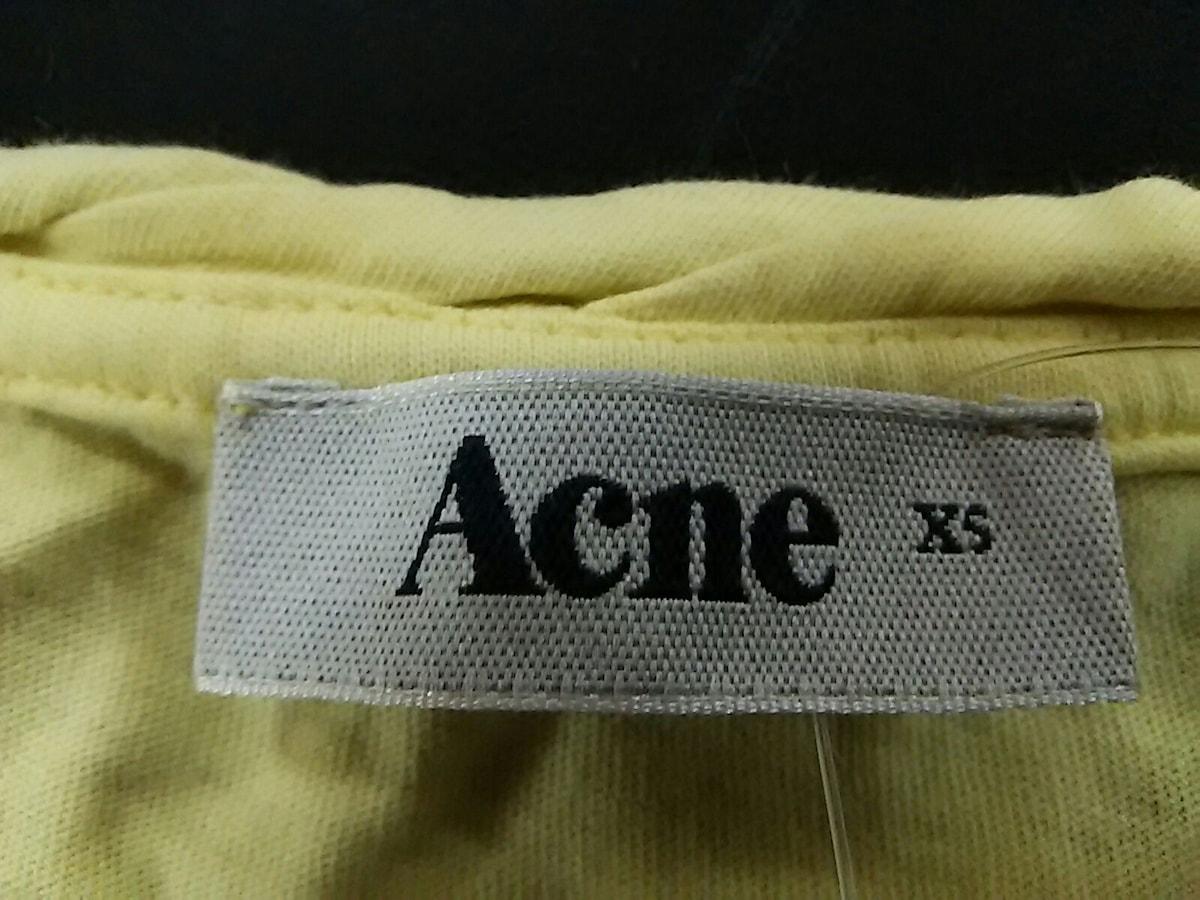 Acne(アクネ)のチュニック