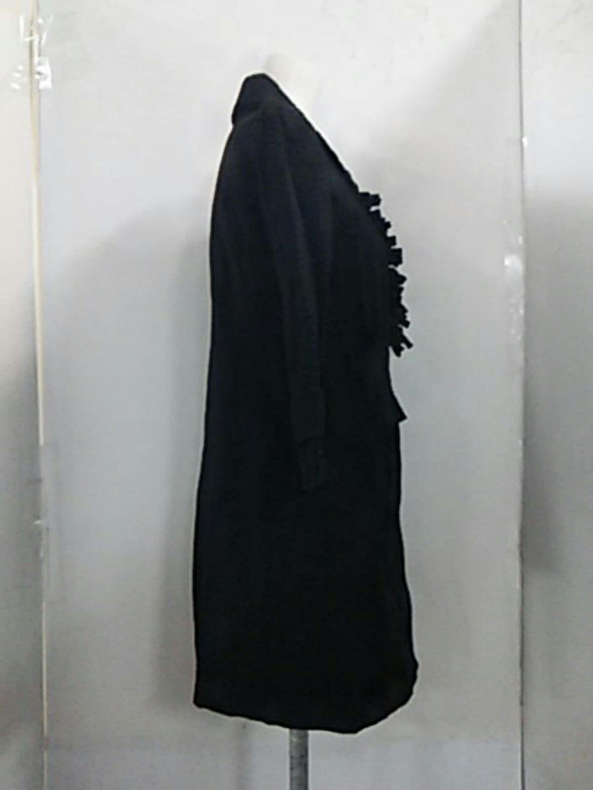 Kensie(ケンジー)のコート