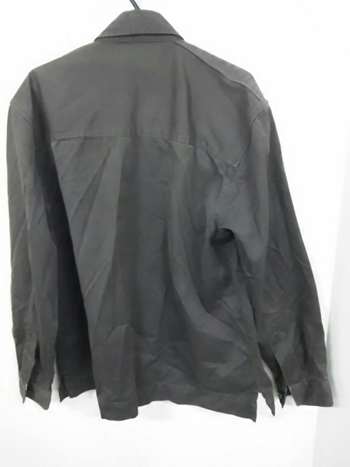 CLUB MONACO(クラブモナコ)のジャケット