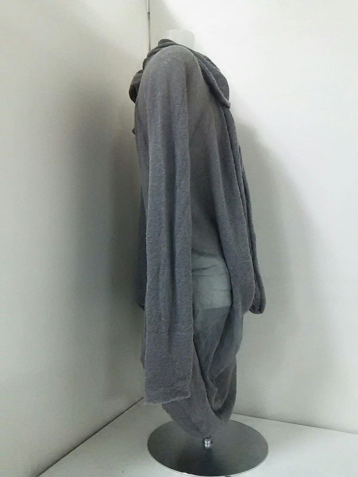 coragroppo(コラグロッポ)のセーター