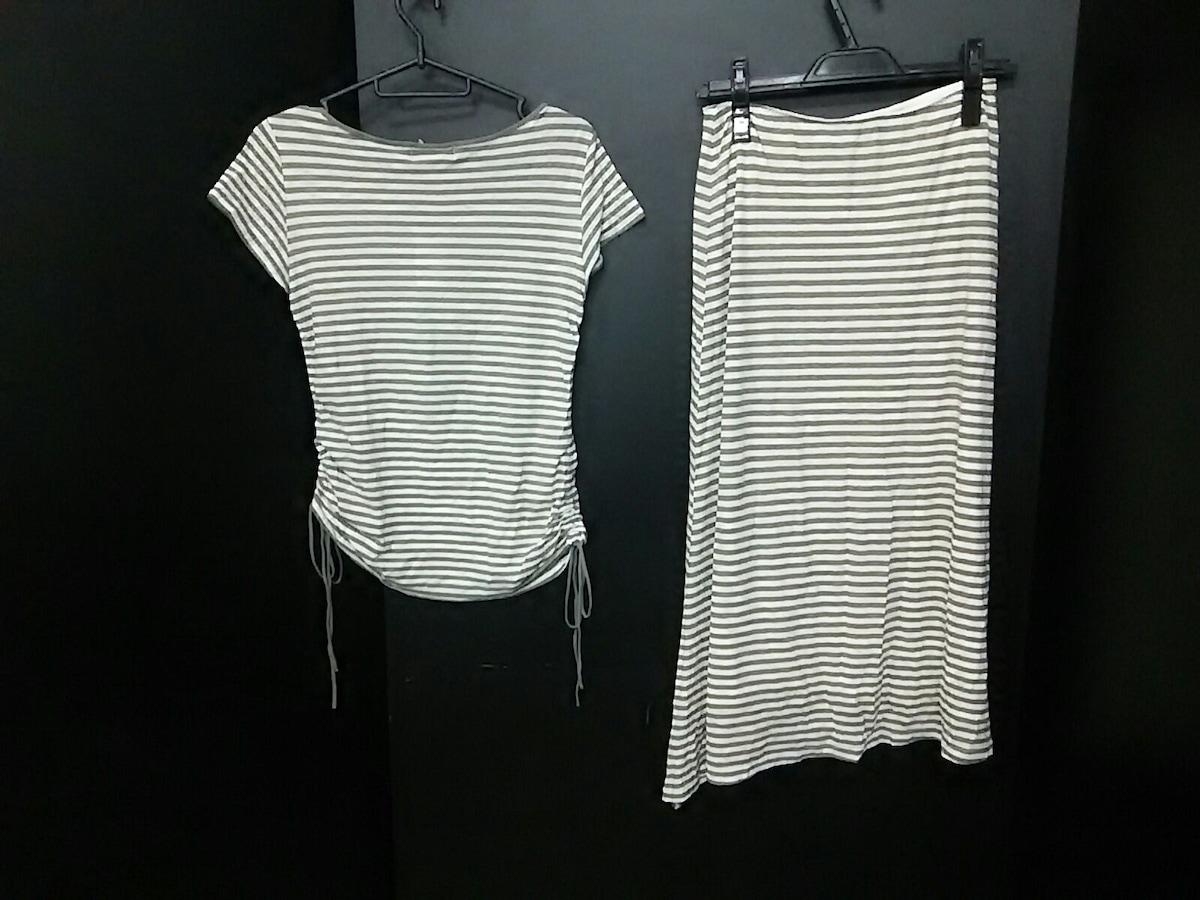 NERO(ネロ/センソユニコ)のスカートセットアップ